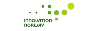http://www.innovasjonnorge.no/